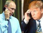 Мировая элита написала важное письмо Путину и Трампу накануне их встречи