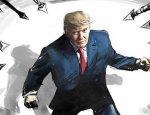 Шоу президента Трампа: уходя от импичмента