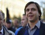 У Клычкова есть шансы выступить на выборах мэра Москвы в 2018 году