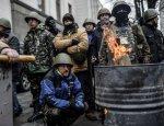 Чем опасна украинизированная Украина