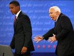 Чего и зачем добивается Джон Маккейн?