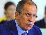 Лавров осудил произвол Украины в отношении русских: «Мы добьемся уважения»