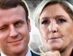 Пол Джозеф Уотсон: Победа Ле Пен разрушит Евросоюз