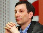 Виталий Портников: Сербия закладывает «бомбу» под Украину