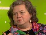 Украинская журналистка Юлия Мостовая: «Я просто хочу уехать от глупости»
