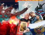 """""""Болевые точки"""" России. Американские мифы vs реальность"""