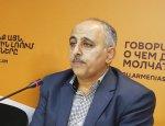 Эхсан Хушманд: Курдский референдум может создать нестабильность в регионе