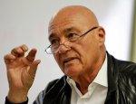 Познер в радиоэфире объяснил, как на русских подействовали санкции Запада