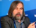 Погребинский: реальное отношение украинцев к России - это удар для Киева