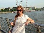 Россиянка об Англии: «Пьют водку как свиньи, и обожают богатых русских»