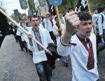 Компромисса с Донбассом не будет: украинцы «накачаны ненавистью»
