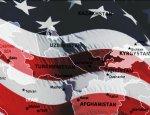 Перспективы американского проекта «С5+1» в Центральной Азии при Д.Трампе