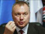 Артеменко: строим стену с Донбассом и Крымом и объявляем войну России