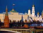 Россия не стала церемониться с ответом Эстонии: Таллин загнан в тупик