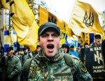 Виталий Даренский: Украинский нацизм построен на тотальной лжи