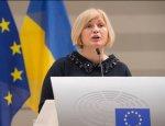 Доиграются: отказ от диалога с Донбассом доведет Киев до изоляции
