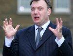 Послы из Европы разочаровались Украиной: «Принять ее в ЕС? Это шутка?»