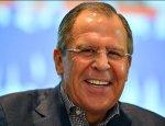 Жесткая позиция РФ удивила западные СМИ: «Кремль наносит мощную контратаку»