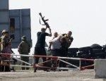 Генпрокуратура ЛНР приобщила факты истязаний бойцов ЛНР к делу о геноциде