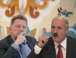Украинский посол оскандалился и был вызван на ковер в Беларуси