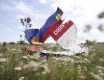 Катастрофа МН17: украинцы в Австралии устроили шабаш по погибшим