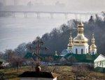 О силах мира и вражды на Украине