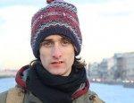 Аргентинец о России: «Есть какая-то магия, которую нельзя объяснить»