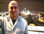 Чистосердечный рассказ американца, сбежавшего из США в Россию