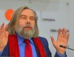 Погребинский: Выйти из тупика «Минску» поможет азарт Макрона
