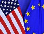 Кого в Америке и Европе не устраивают санкции против России?