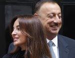 Азербайджан стал посмешищем даже в «братской» Турции