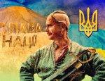 Как «Рашка» обирает «мать городов русских»