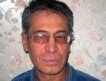 Парвиз Муллоджанов: Салафизация как инструмент геополитики