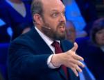 Британцу Оуэну в телеэфире оперативно закрыли рот после слов о Крыме