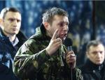 Парасюк призвал убить Медведчука и пригрозил заблокировать Россию