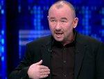 Шейнин ответил Майклу Бому за инцидент в эфире российского ТВ