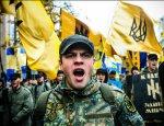 Разъяренные «АТОшники» идут на Киев: «Наше терпение лопнуло»