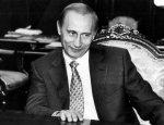 Путин в объективе фотокамеры: как видят российского президента за рубежом