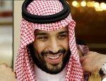 """ЕвроСМИ отреагировали на """"ультиматум"""" принца Саудовской Аравии Путину"""