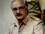 Хафтар – новый союзник России?