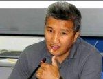 Эдиль Осмонбетов: Россия придает важное геополитическое значение Киргизии
