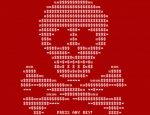 Германия заявила об украинском происхождении вируса Petya