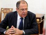 Лавров о некорректном поведении Порошенко после убийства Вороненкова