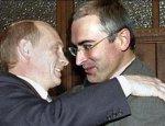 В ходе акции «Надоел» Путин потерпел очередную победу. Так и было задумано?