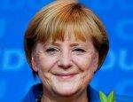 Хитрая Меркель: фрау использует «политические уроки» Путина