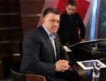 Олег Тягнибок признал нынешнюю власть в Украине нелегитимной