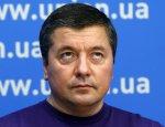 Виталий Бала: Русские рвут связи Крыма и Украины