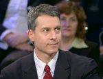 Майкл Бом: В ситуации с Россией Киев посадил себя в огромную лужу