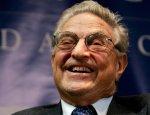 Разоблачение Брюсселя: Сорос целенаправленно уничтожает ЕС