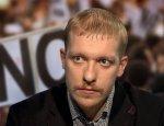 Андрей Коваленко: «Открытая Россия» вышла из тени
